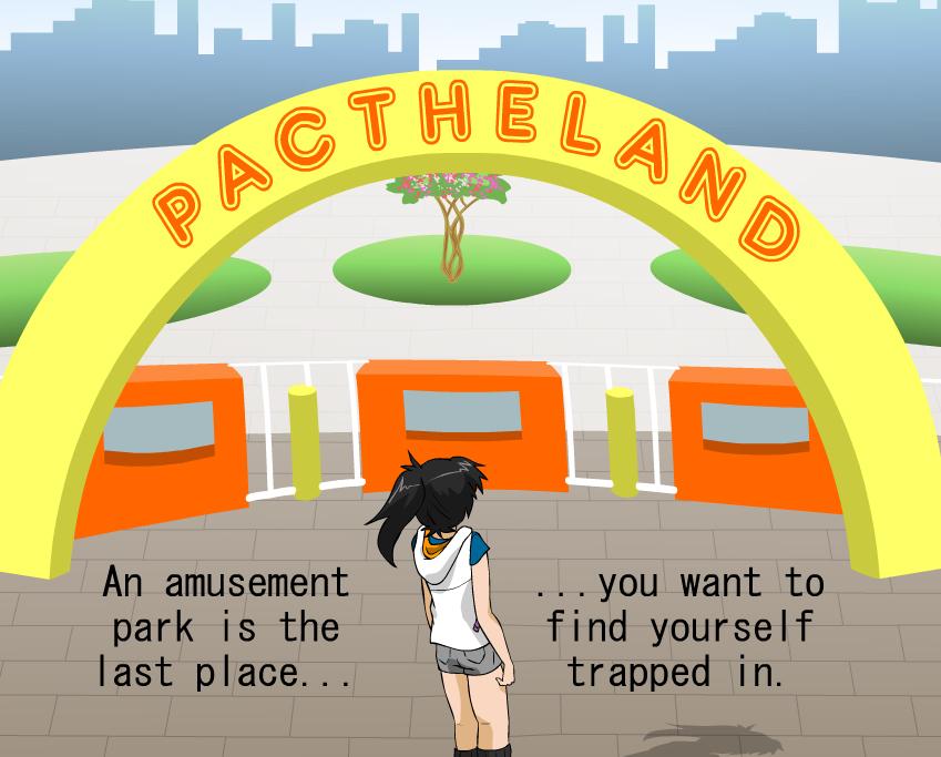 pacthesis dating sim tutorial