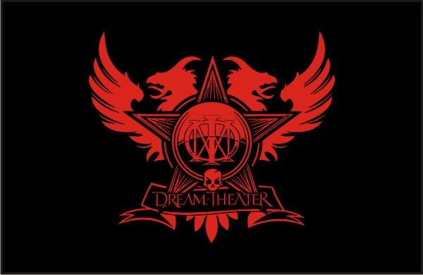 dream_theater-logo_front_vector