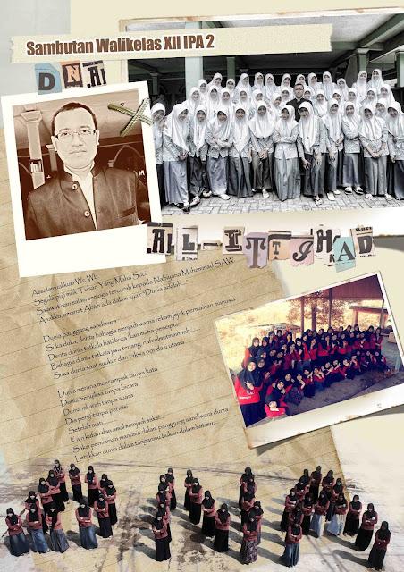 cover+sambutan13 Contoh Cover Sambutan Wali Kelas untuk Buku Kenangan Sekolah dengan photoshop