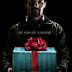 The Gift 2015 Movie Trailer Info