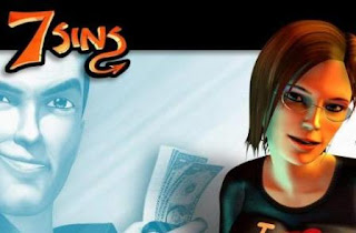 7 Sins PC Games windows