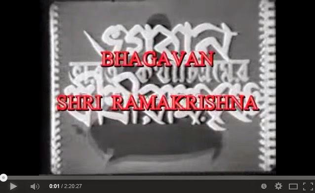 Ramakrishnar