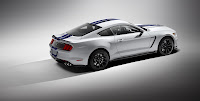 New-Ford-Mustang-Shelby-GT350-41.jpg