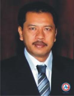 DPD PAN, DPC PDIP dan PPI  Kota Bima Siap Menangkan Qurais di 2013