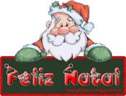 ... do Olhei para o Céu e do A Todos um bom Natal