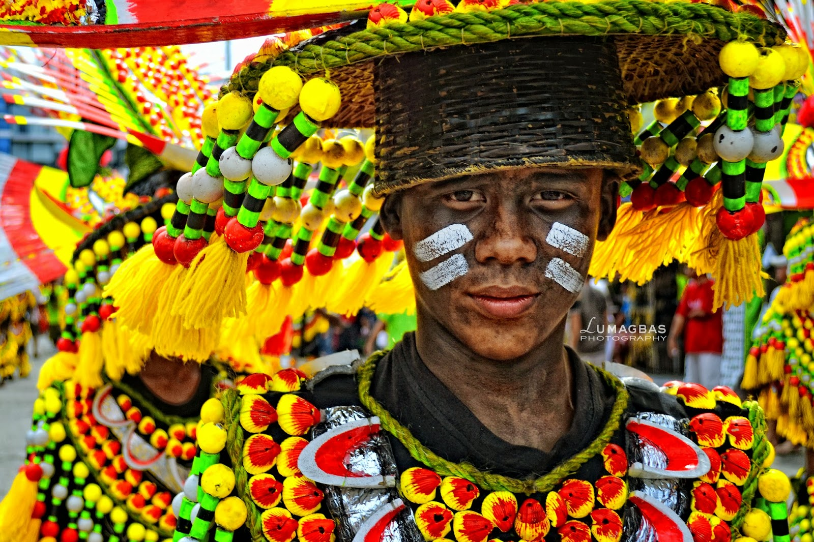 philippine festivals The kalibo ati-atihan festival, popularly known as the mother of all the philippine festivals, is an annual celebration in honor of sr sto ni o de kalibo.