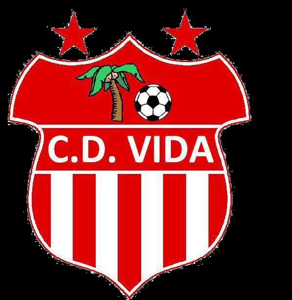 Футбол Вида-реал Сосьедад Гондурас Точный Прогноз На 8 Января 2018