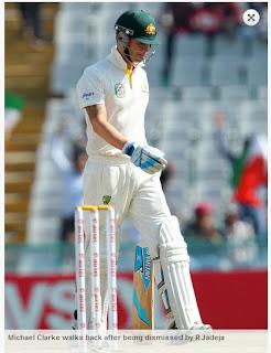 Michael-Clarke-INDIA-v-AUSTRALIA-3rd-TEST