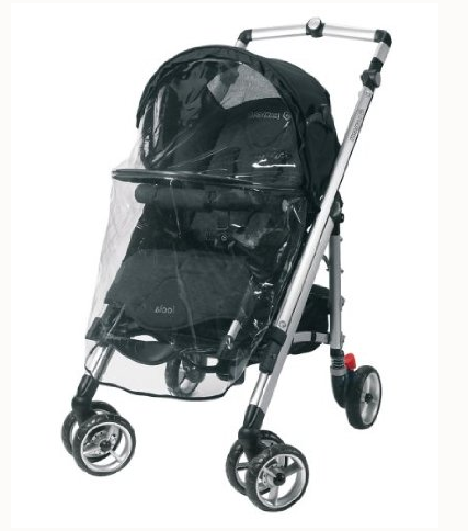 Bluebell baby 39 s house pushchairs strollers buggies - Loola up bebe confort precio ...