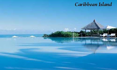 Expect On Your Caribbean Vacation