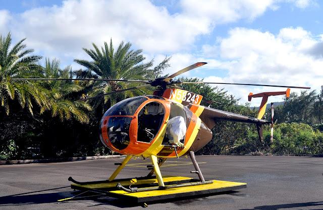 Elicottero Magnum Pi : Magnum p i revival alle hawaii telefilm italia