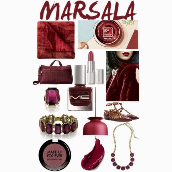 MARSALA 2015