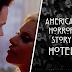 'AHS Hotel': Adelanto del noveno capítulo 'She Wants Revenge' (HD)