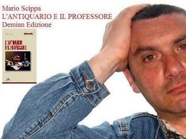 Mario Scippa