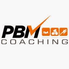 PBM Coaching
