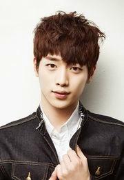 Seo Joon Kang