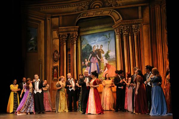 La-Traviata- cierre- temporada-31-Octubre