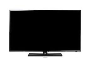 سعر تلفزيون سامسونج 46 بوصة 2014