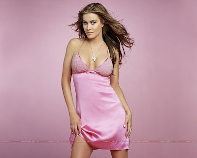 carmen_electra_hot_wallpapers_page4angels.blogspot.com