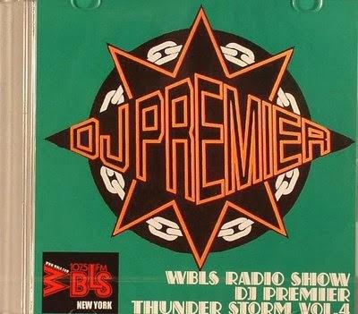 DJ+Premier+-+Thunderstorm+Vol.4.jpeg