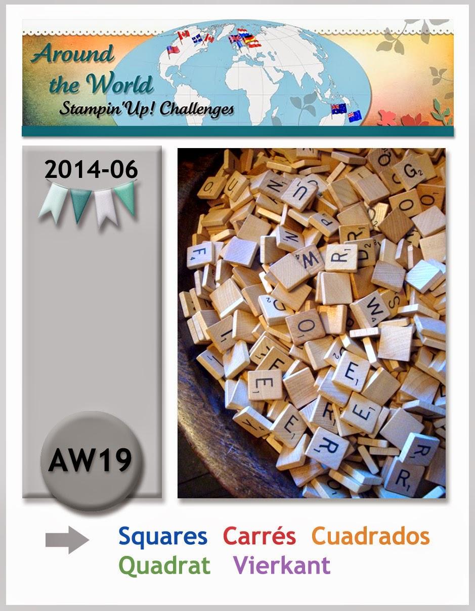 http://aroundtheworldstampinchallenges.blogspot.com/2014/06/aw19-theme-theme-tema.html