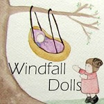 Dolls For Giving