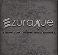 ezura Xue