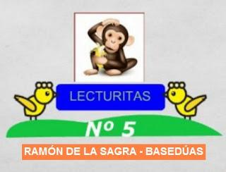 http://www.ceiploreto.es/sugerencias/ceipchanopinheiro/2/lecturitas_5_2/lecturitas5.html