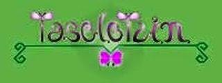 Taselotzin