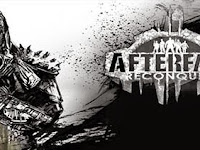 Afterfall Reconquest Episode I-SKIDROW