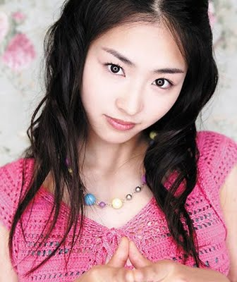 Korean girls hairstyles asian hairstyles ideas