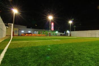 jano soccer