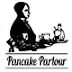 PT. THE PANCAKE PARLOUR - IT STAFF (HEAD OFFICE)