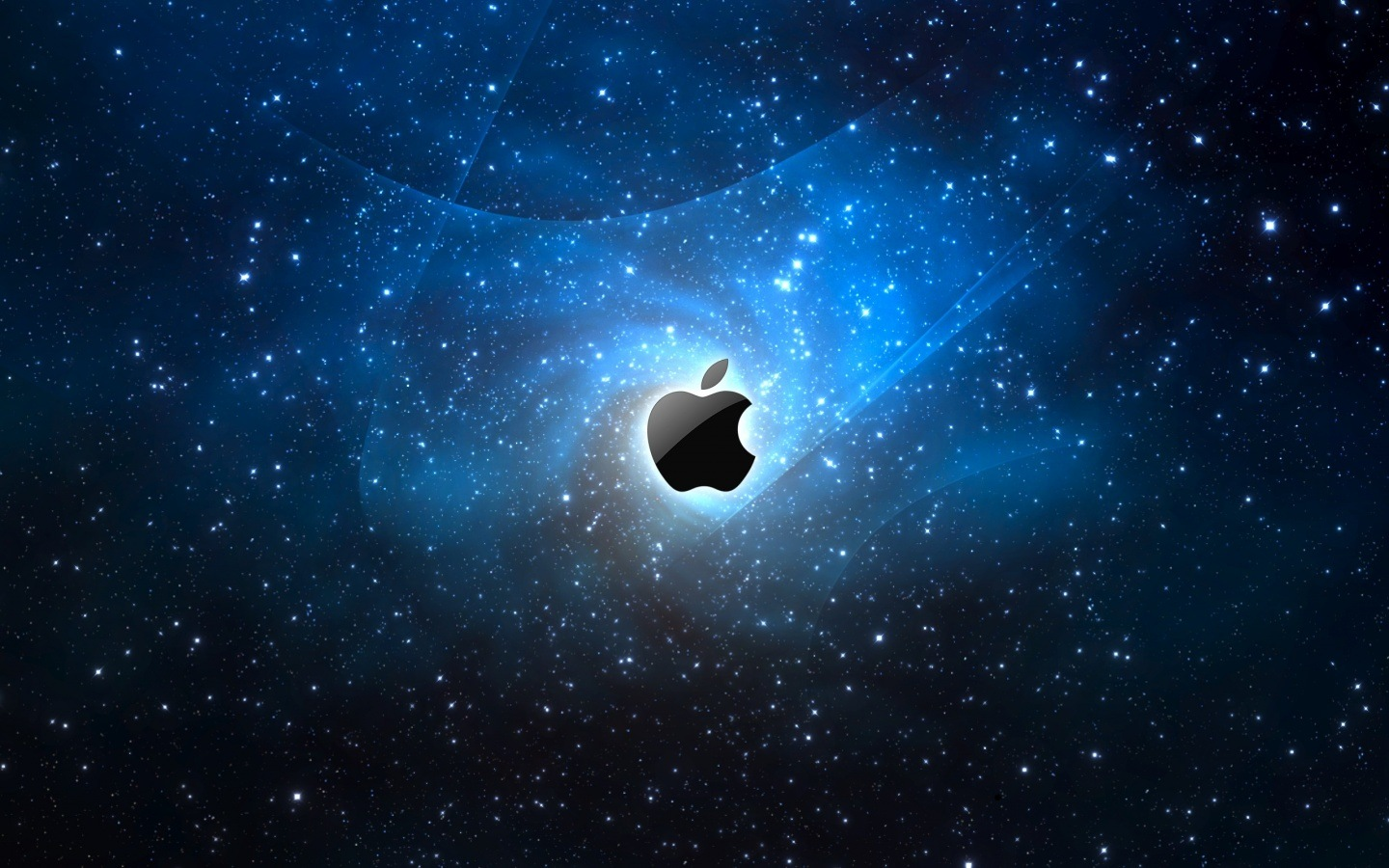 All Apple Logo