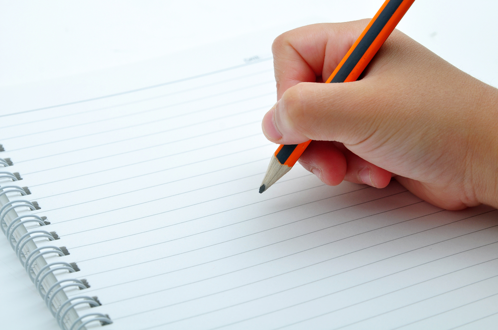 english imaginative writing Here's how you can use popular creative writing techniques to make your essays more how to improve your english writing skills how to write dazzlingly.