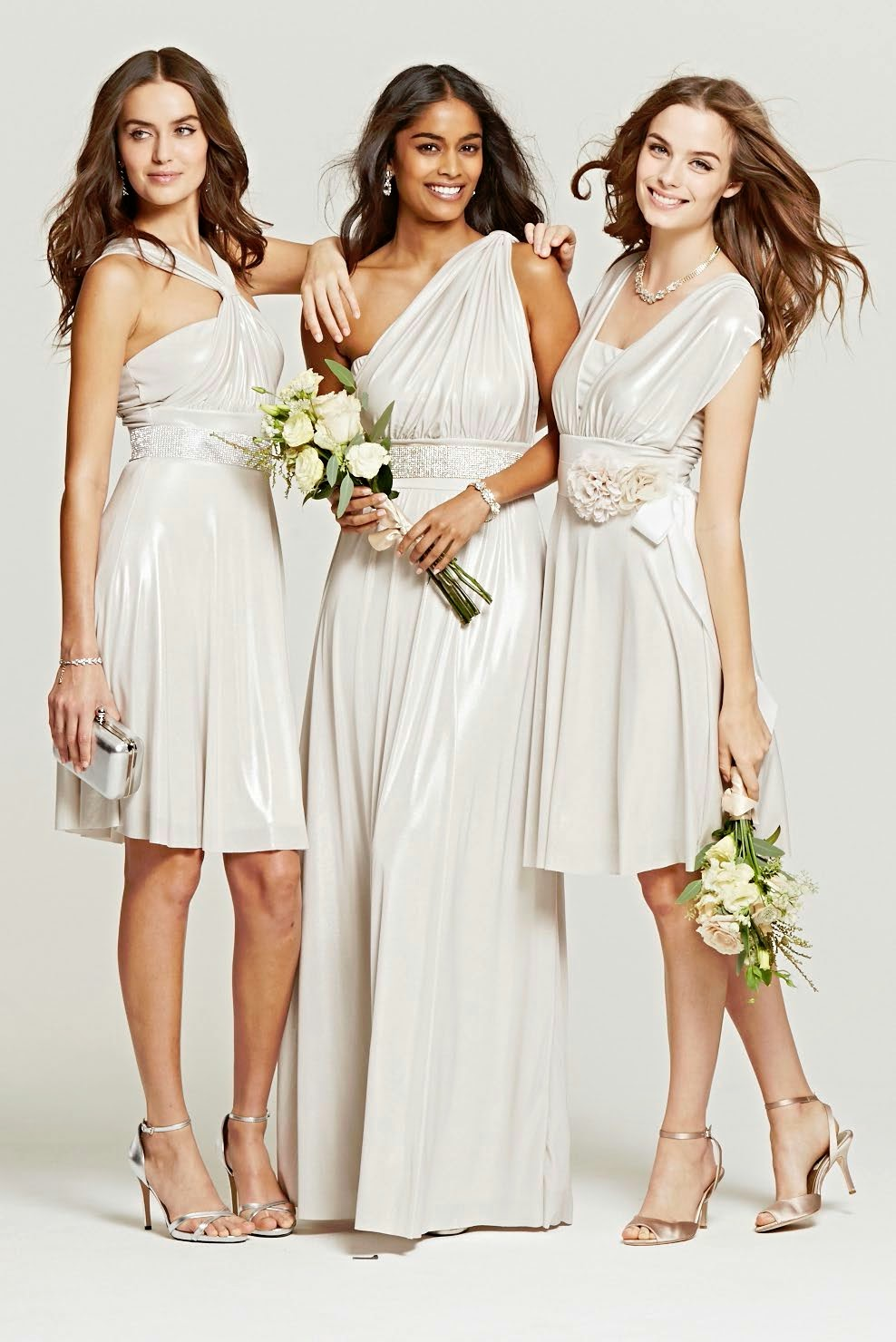 Wedding & Event Boutique Dresses