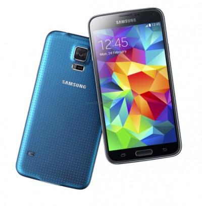 Samsung Alami Penurunan Keuntungan?