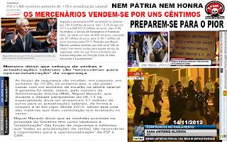 Greve, Geral, Lisboa, Portugal, Mercenários, Honra, Pátria, PSP, Contra, Carga, Policial, Protestos, Diabo,