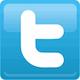 TR on Twitter!