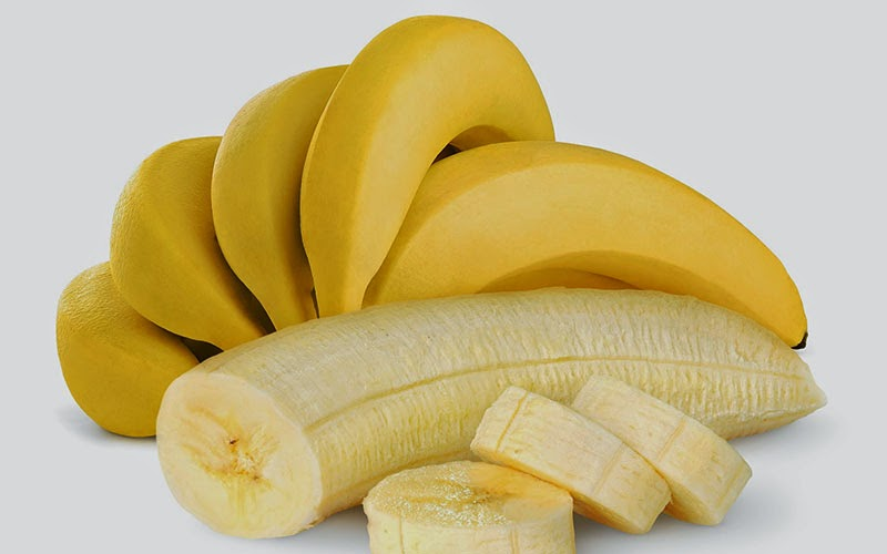 banana, healthy banana, healthy food,