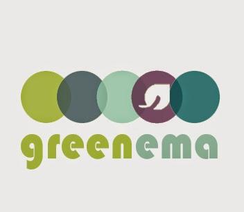 Greenema - személyes blog