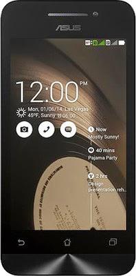 asus-zenfone-4-a400cg-5+best+smartphones+to+buy+below+10000+INR+in+2014