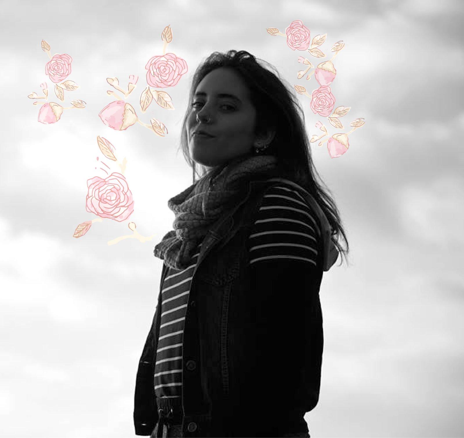 Fran Alma
