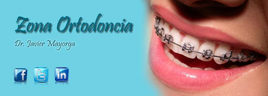 Zona Ortodoncia