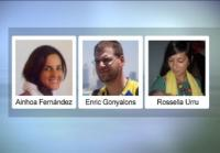 Los saharauis apuntan que el secuestro de las cooperantes le hace el juego a Marruecos