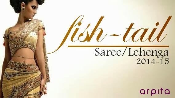 Mehndi Party Saree : Fashion for worlds shalvar kameez kurti bridle address