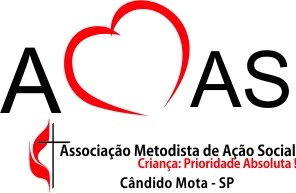 AMAS - Associação Metodista de Ação Social