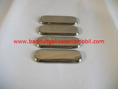 Door Handle Stainless Carry 1.5 / Futura