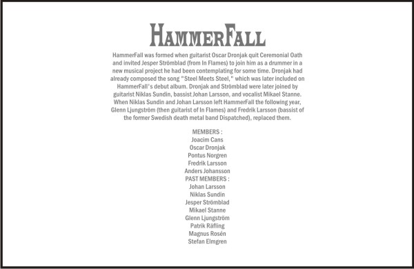 hammerfall-group_back_vector