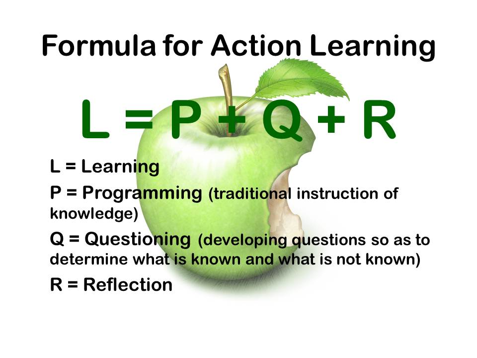 action learning Aria onting nc action learning a strategic intervention, not a classroom exercise by john hendrickson 10 best practices that yield big results action learning may be the most talked about yet least consistently applied.